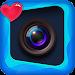 Download Magic Frame 1.5.5 APK
