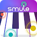 Download Magic Piano by Smule 2.8.3 APK