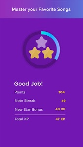 Download Magic Piano by Smule 2.8.1 APK