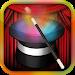 Download Magic Tricks 13.4.6 APK