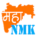 MahaNMK - मराठी नौकरी केंद्र