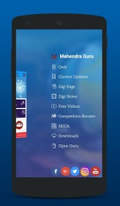 Download Mahendras | QUIZ | SBI PO 2017 2.11 APK