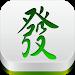 Download Mahjong Deluxe 2.7.1 APK