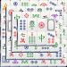 Mahjong King