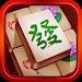 Download Mahjong Link 3D Casual Game 1.0.1 APK
