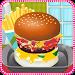 Download Make a HamBurger 4.1.5 APK