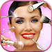 Makeup Beauty Photo Editor Cam