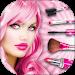 Makeup Beauty Photo Effects