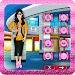 Download Mall Shopping Dress Up 9.1.2 APK