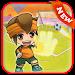 Download Mamoru adventure super Endou 2.1 APK