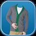 Download Man Fashion Suit 1.0.7 APK