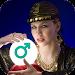 Download Man Fortune trading app – Cristal Ball 2.0.25.0 APK