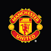 Download Manchester United Official App 6.2.5 APK