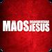 Download Mãos Ensanguentadas de Jesus 1.0.3 APK