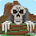 Maps Horrors for Minecraft PE