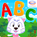Download Marbel Alphabet - Learning Games for Kids 4.0.6 APK