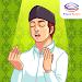 Download Marbel Doa Islam 1.7 APK