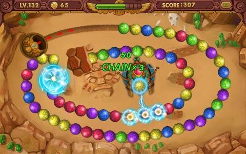 Download Marble Legend 2 1.3.3035 APK