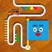 Download Rube Goldberg Machine Tricks 1.51 APK
