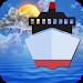Download Marine Traffic Free App – Best Vessel Finder App 1.0 APK