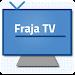 Download MarocTV 1.8 APK