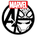 Download Marvel Comics 3.10.7.310337 APK