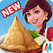 Download Masala Express: Cooking Game  APK