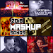Download mashup songs 1.8 APK