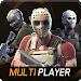 Download MaskGun ® Multiplayer FPS - Free Online Shooter 2.2071 APK