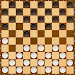 Download Master Checkers Free 2018 4.6.7 APK
