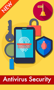Download Master Cleaner Antivirus Security Booster 2.0 APK