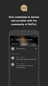 Download Mata2 6.4.5 APK