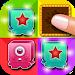 Download Match Toys Kids Memory Game 1.0.1 APK