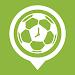 Download Matchapp  APK