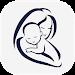Download Maternal Death 1.1 APK
