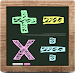 Download Math Training 2.8.7 APK