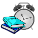Download Maths Alarm Clock 1.0 APK