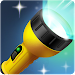 Download Tiny Flashlight + LED 1.2.1 APK
