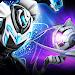 Download Max Steel Ultralink Invasion 1.0 APK