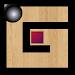 Download Maze game 31.5 APK