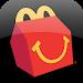 Download McPlay™ 6.3.0 APK