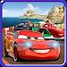 Download Mcqueen Car Racing Game 1.0 APK