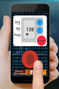 Download Measure Your Blood Pressure 2.0 APK
