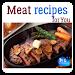 Download Meat Recipes 3.03 APK