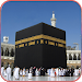 Download Mecca Wallpaper 1.02 APK
