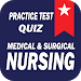 Download Medical Surgical Nursing 3000+ Questions 1.0 APK