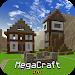 Download MegaCraft World 5.3.1.5 APK
