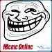 Download Meme Creator Online 1.4 APK