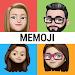 Download Memoji PhoneX OS12 1.0 APK