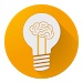 Download Memorado - Brain Games 1.10.0 APK